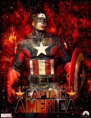 fan-captainamerica-2.jpg