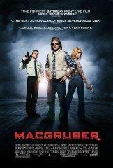 macgruber-movie-poster-final.jpg