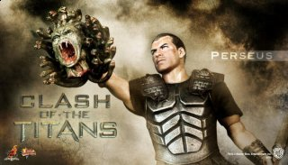 Clash-of-the-Titans-Hot-Toys-Preview.jpg