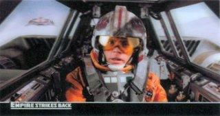 topps-star-wars-empire-3d-promo.jpg