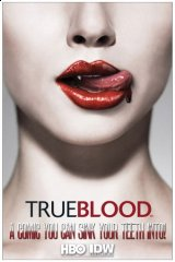 true-blood-comic.jpg
