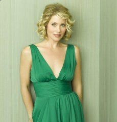 christina_applegate.jpg