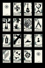 lost-Tarot-cards.jpg