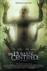 human_centipede-2.jpg
