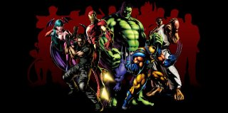 marvel-vs-capmcom-3.jpg