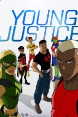 young_justice_poster.jpg