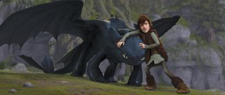 toothless-dragon.jpg