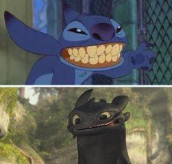 stitch-waving-hi.jpg