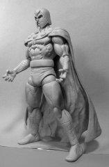 magneto-sculpt-blog.jpg