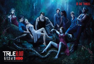 true-blood-season-3_510.jpg