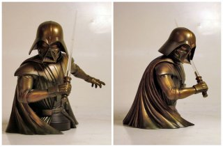Gentle-Giant-Darth-Vader-Mini-Bust-McQuarrie.jpg