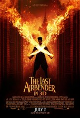 The-Last-Airbender-movie-poster-1.jpg