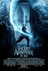 The-Last-Airbender-movie-poster-2.jpg
