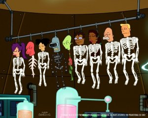 601-Crew-Skeletons.jpg