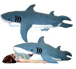 shark-sleepingbag-1.jpg