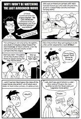 airbender-comic1.jpg