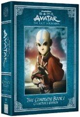 Avatar_B1_CollEd_DVD_3D.jpg