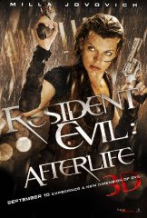 resident_evil_afterlife_movie_poster_milla_jovovich_01.jpg
