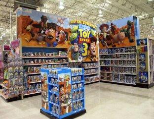 TRU-Toy-Story-1.jpg