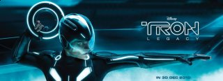 tron_legacy_movie_billboard_poster-5.jpg