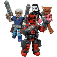 X-Force-minimates.jpg