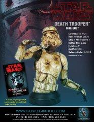 DeathTrooper.jpg