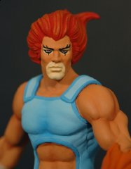Lion-o-staticon.jpg