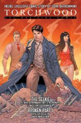 torchwood-comic.jpg