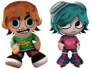 Scott-Pilgrim-plushies.jpg