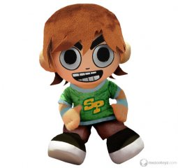 scott-pilgrim-plush.jpg