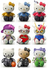 hello-kitty-3.jpg