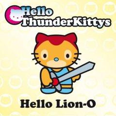 hello_lion-o-540x541.jpg