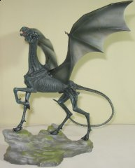 harry_potter_thestral_01.jpg