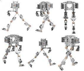 walking-robot-lego-mindstroms.jpg