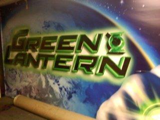 green-lantern-teaser1.jpg