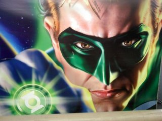 ryan-reynolds-green-lantern2.jpg