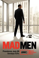 mad-men-season-4_510.jpg