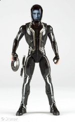 TRON-12-Impulse-Projection-Action-Figures.jpg