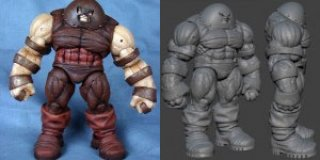 marvel-select-Juggernaut-preview.jpg