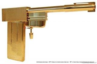 golden-gun-007.jpg