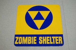 zombie_shleter.jpg