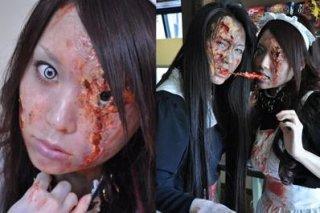 zombie-maid.jpg