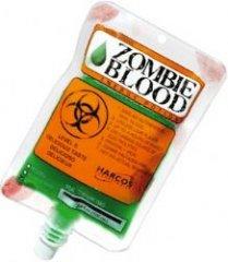 zombie-blood.jpg