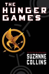 HungergamesCover.jpg