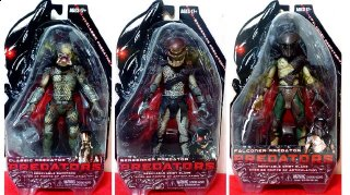 NECA-Predators-Package.jpg