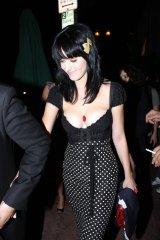 Katy2.jpg
