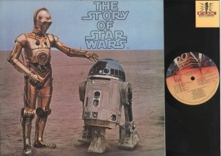 star-wars-record.jpg