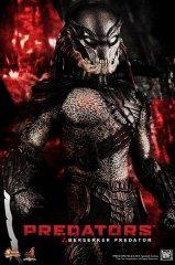 berserker-predator.jpg