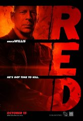 red_teaser_poster_bruce_willis.jpg
