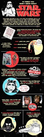 19-things-starwars1.jpg